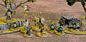 turtles-and-terrapins-warband-blog-size